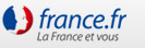 Le site officiel de la France